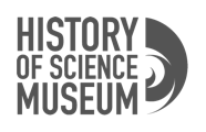 History of Science Museum