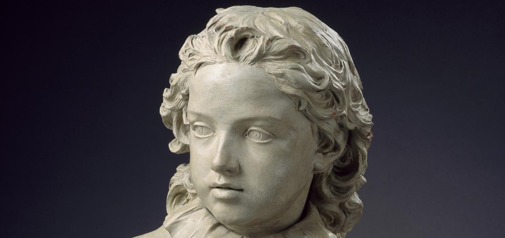 ashmolean arts of the 18th century