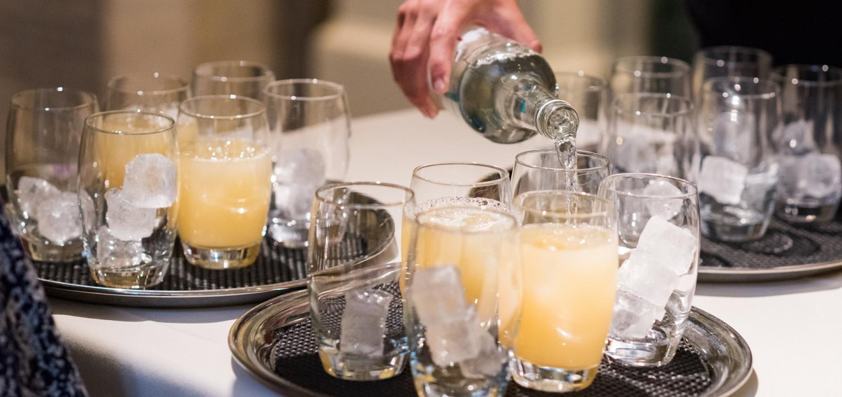 drinks_ashmolean_corporate_reception_by_john_cairns