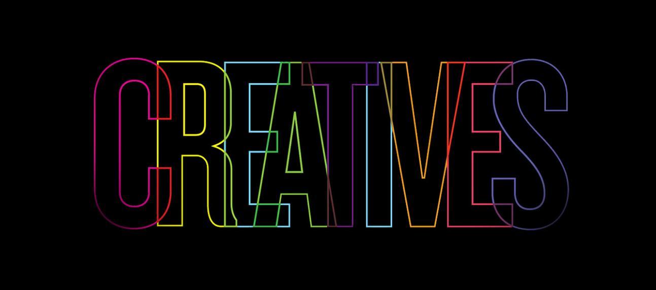 creatives3