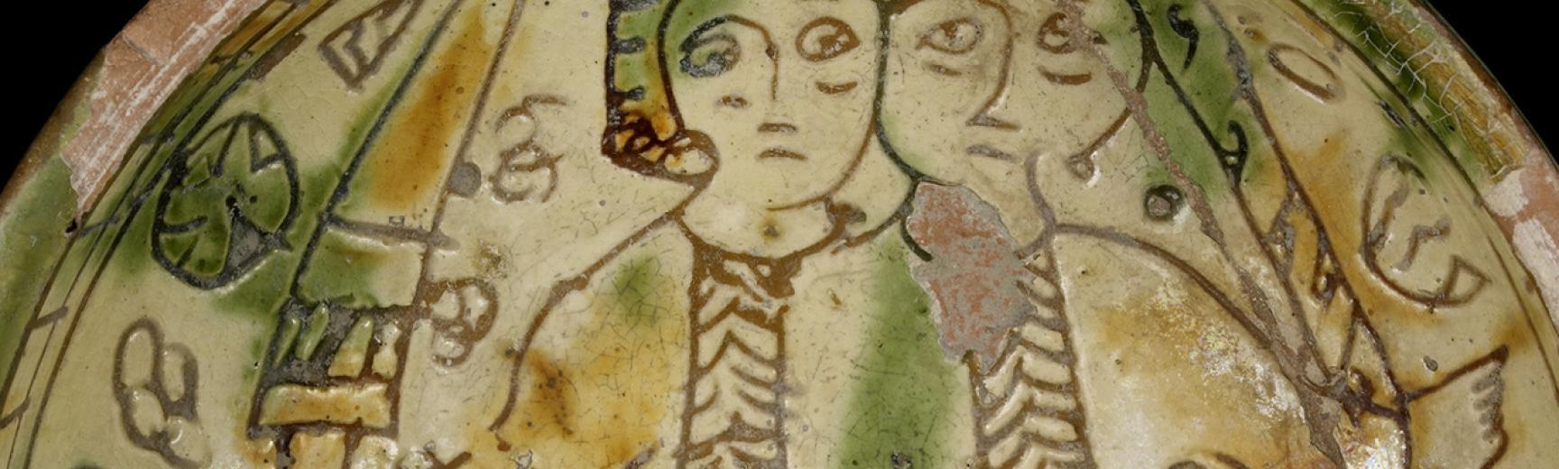 ashmolean medieval cyprus