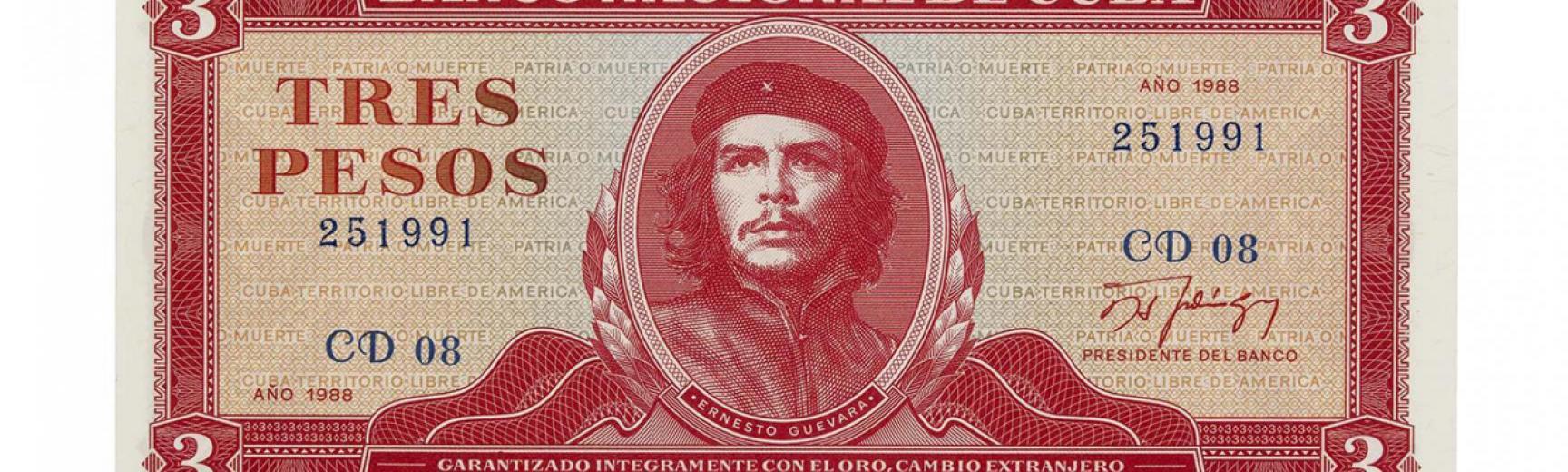 ashmolean money