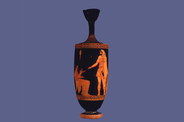an 1890 26 heracles with wife and child
