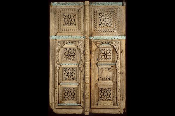 ea x 422 lawrence of arabias doors