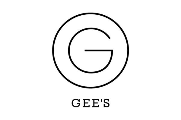 Gee's
