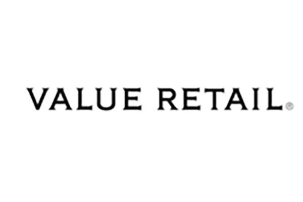 Value Retail