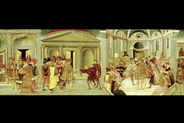 wa 1850 27 the assassination and funeral of julius caesar