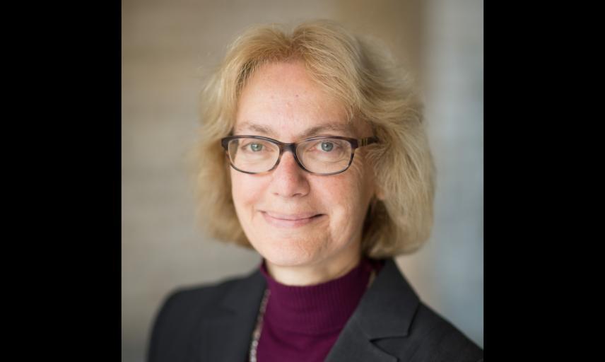Carole Souter