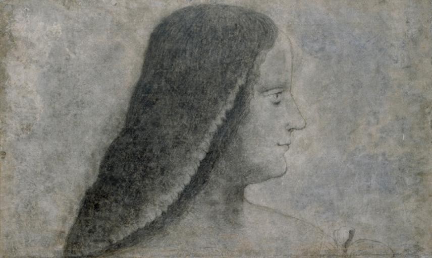 Wa 1863 617 a s