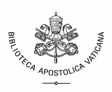 logo bav vettoriale