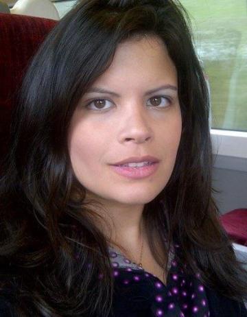 Lycia Lobo