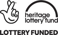 Heritage Lottery Fund