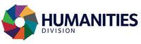 humanities division logo