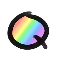 Out in Oxford Logo